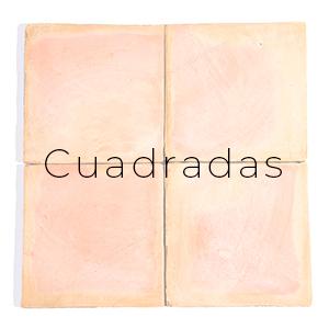 Baldosas-de-Barro-Cocido-Cuadradas1