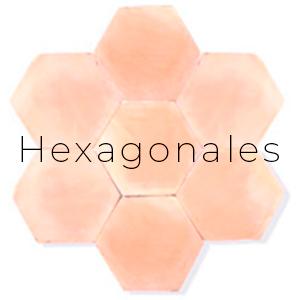 Baldosas-de-Barro-Cocido-Hexagonales-1