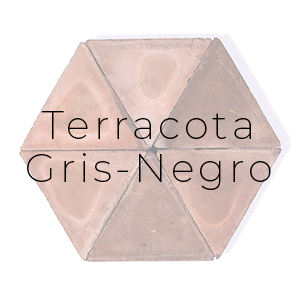 Baldosas-de-Barro-Cocido-Negro-1