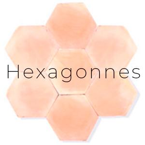 Hexagonnes