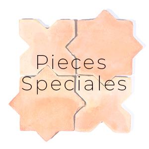 Pieces-Specials