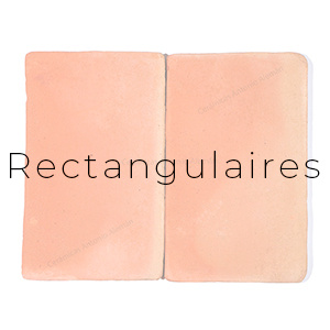 Rectangulaires