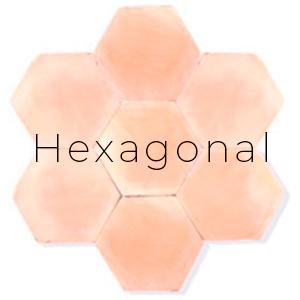 hexagonal.jog