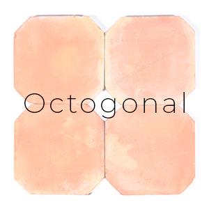 octogonal