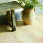 suelos rusticos para hogar y casas rusticas
