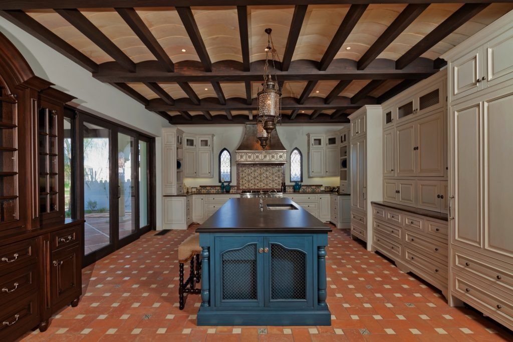 techos y ceramicas para cocinas 3