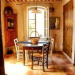 suelo rustico para casa de campo