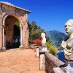 ceramica para monumentos