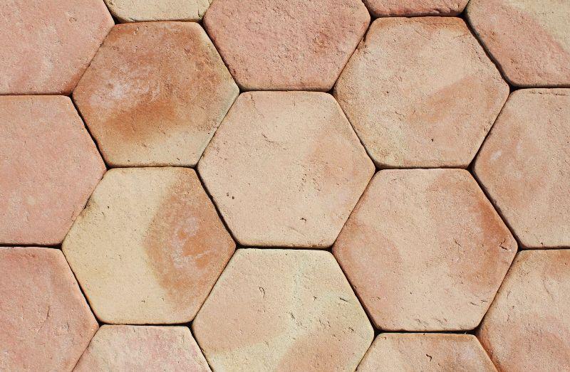 suelo terracota antonio